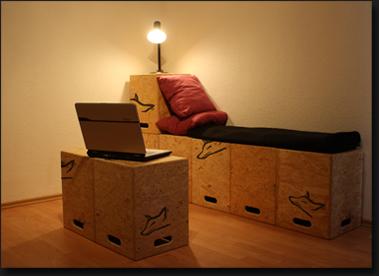kunst handwerk design thomas heweling. Black Bedroom Furniture Sets. Home Design Ideas